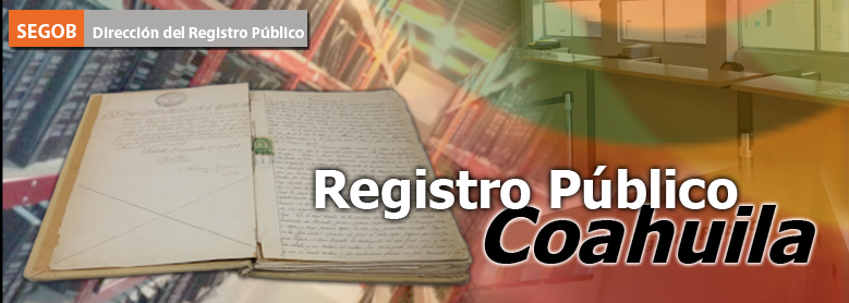 Codigo civil y ley y reglamento del registro civil for Oficina del registro de la propiedad